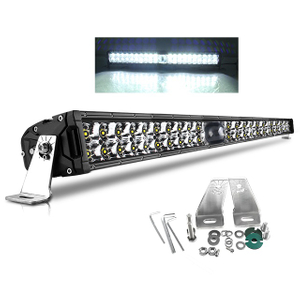 Super Bright Off Road Laser Light Bar with Exposure distance 2000m JG-L9620